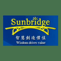 sunbridge investment management
