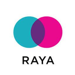 rya dating site