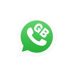 gbwhatsapp latest version 7 51