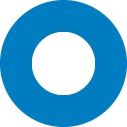 Okta | Crunchbase