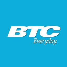 Ricarica BTC Bahamas per te stesso, i tuoi amici o la tua famiglia