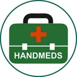 Handmeds Private Limited | Crunchbase