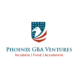 Phoenix Gba Ventures Crunchbase Investor Profile Investments