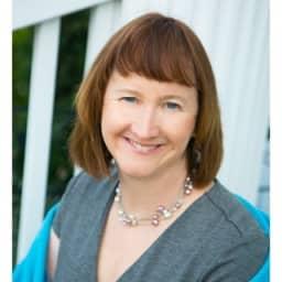 Patti Brooke - Director, Innovation @ Premera Blue Cross ...