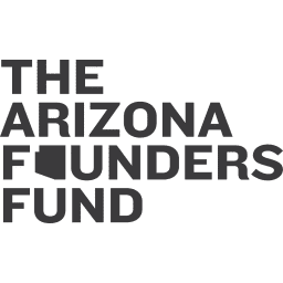 Arizona Founders Fund | Crunchbase
