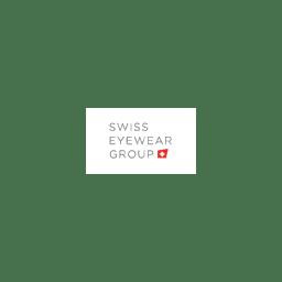 090269f6bd1 Swiss eyewear group