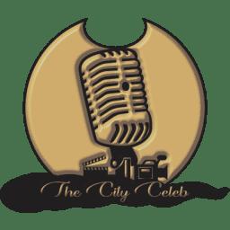 Thecityceleb Crunchbase Company Profile Funding