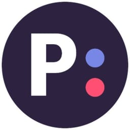 Paysafe Hotline