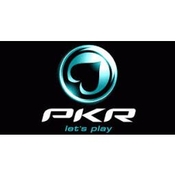 Pkr Limited