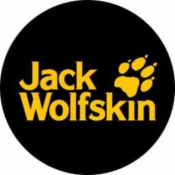 wysoka moda cienie wysoka moda Jack Wolfskin   Crunchbase