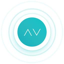BRΛVO Pay | Crunchbase
