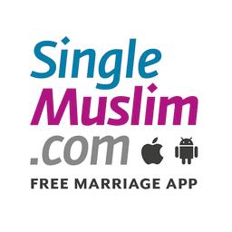 muslimi nopeus dating Yorkshire