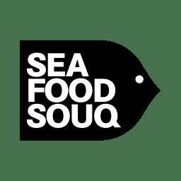 Seafood Souq | Crunchbase