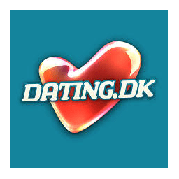 Dating.dk online dating opinions