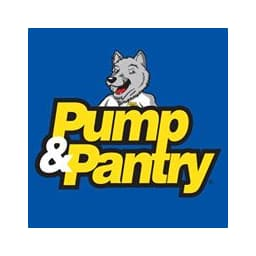 Pump And Pantry >> Pump And Pantry Overview Crunchbase