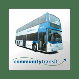 Community Transit Crunchbase Company Profile Funding