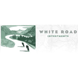 cliff white road investments llc