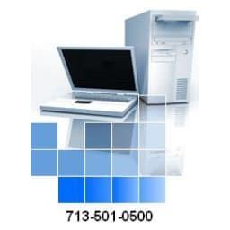 Westway Pc Computer Repair Crunchbase