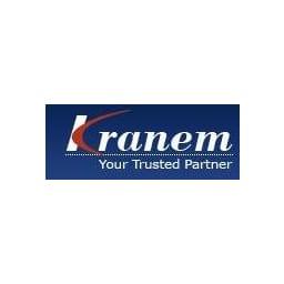 Kranem logo