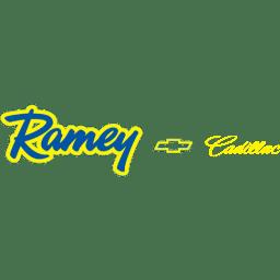 Ramey Chevrolet Sherman Tx >> Ramey Chevrolet Crunchbase