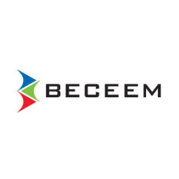 BECEEM COMMUNICATIONS DRIVERS PC
