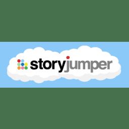 storyjumper crunchbase