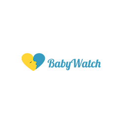 Babywatch Crunchbase