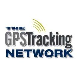 GPS Tracking Network | Crunchbase