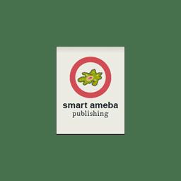 Smart Ameba Crunchbase Company Profile Funding