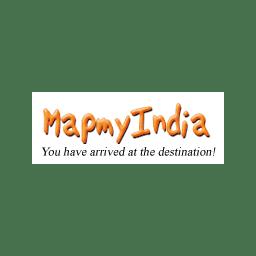 MapMyIndia   Crunchbase on