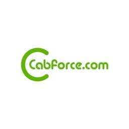 Old Tweets: Cabforce (Cabforce) - tweettunnel.com