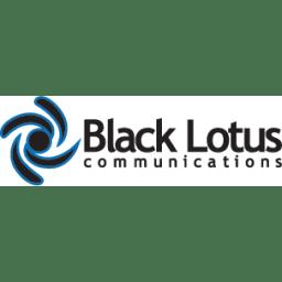 Black Lotus Crunchbase