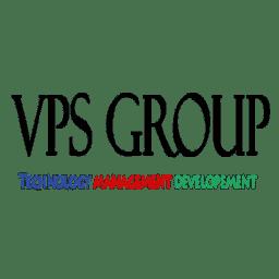 VPS Group - Crunchbase Company Profile & Funding