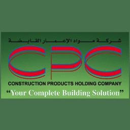 Cpc Crunchbase