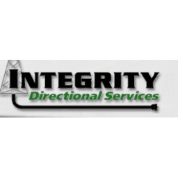 Integrity Directional Services | Crunchbase
