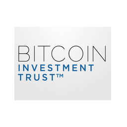 Bitcoin investment company in usa