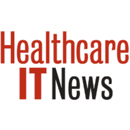 health care,medicine,health style,health news