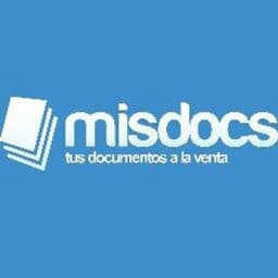 Misdocs Crunchbase Company Profile Funding
