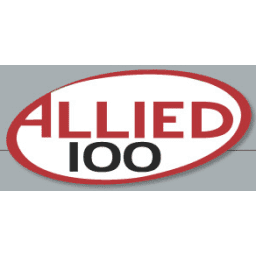 Allied 100 | Crunchbase