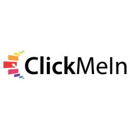 o clickmein