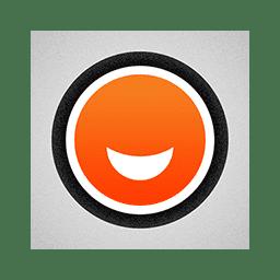 mylol Dating App