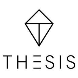 thesis couture crunchbase