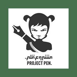 Project Pen Crunchbase Company Profile Funding