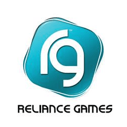 Reliance worldwide corporation ipo operating expense