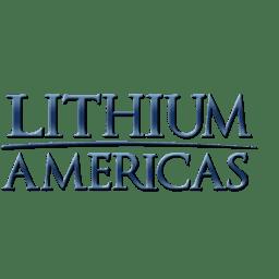 Lithium Americas