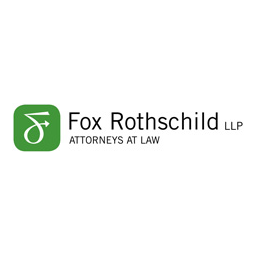 Image result for fox rothschild