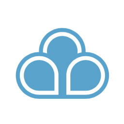 Image result for cloudpeeps logo png