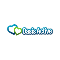 oasis dating south australia
