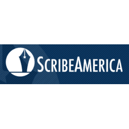 Medical Scribe Systems | Crunchbase