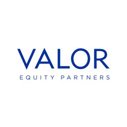 Valor Equity Partners   Crunchbase
